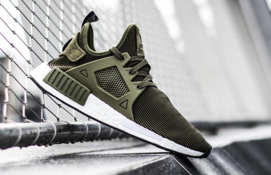 new product 6fa4e 488b3 Chaussures Adidas Nmd Homme En Ligne Tea282