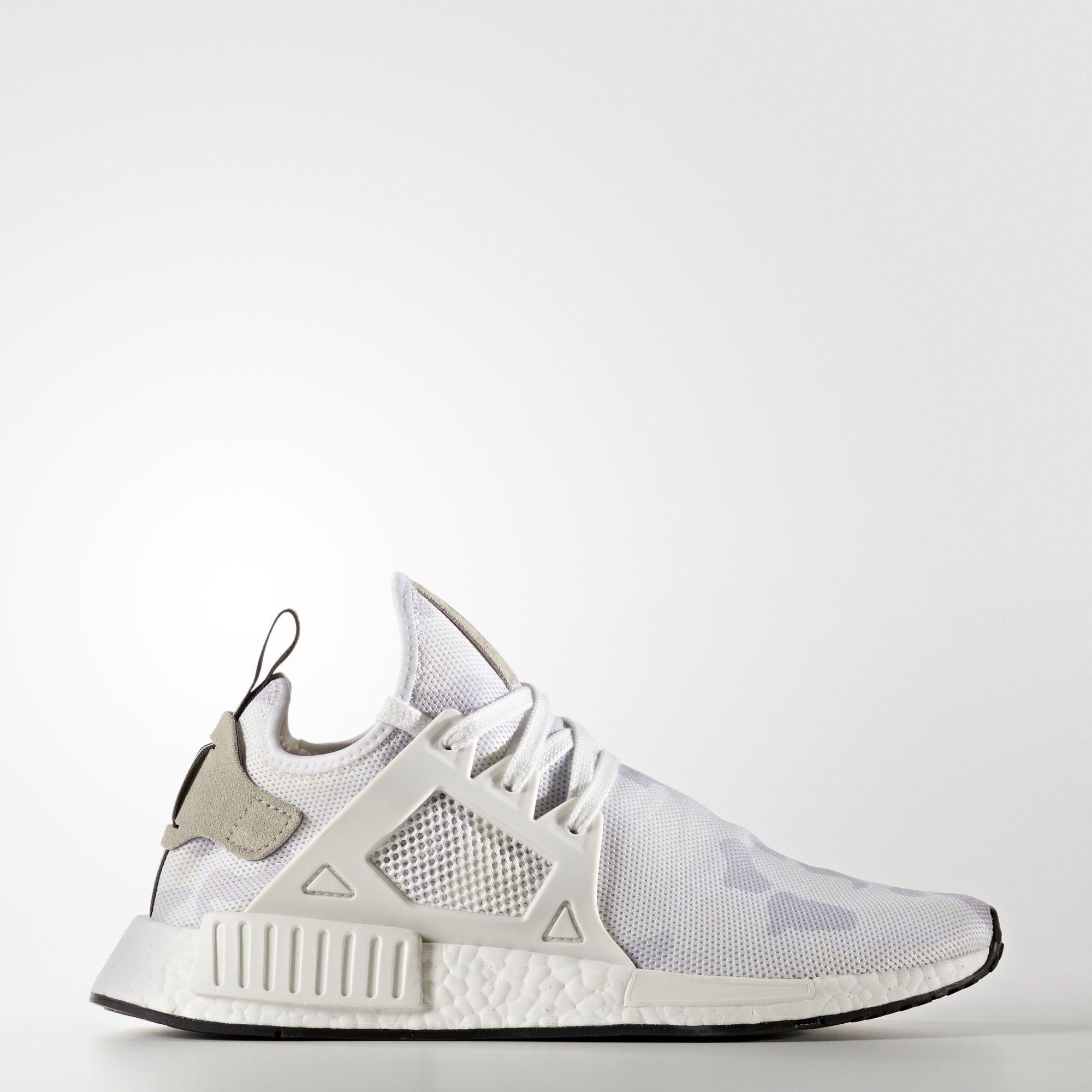 online store 296dd baaa8 Chaussures Adidas Nmd Homme En Ligne Tea324