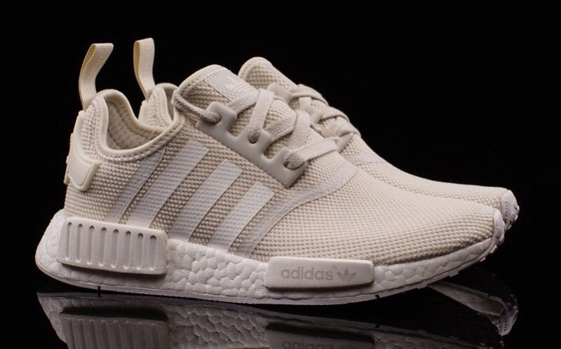 low priced bb63b f7221 Chaussures Adidas Nmd Homme Grossiste Tea332