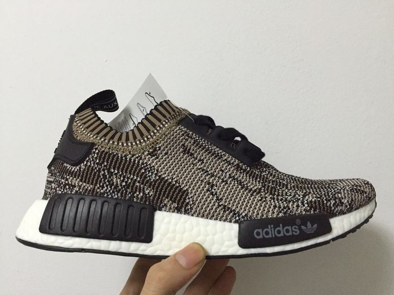 new product 85b48 bba20 Mode Adidas Nmd Homme Grossiste Tea344