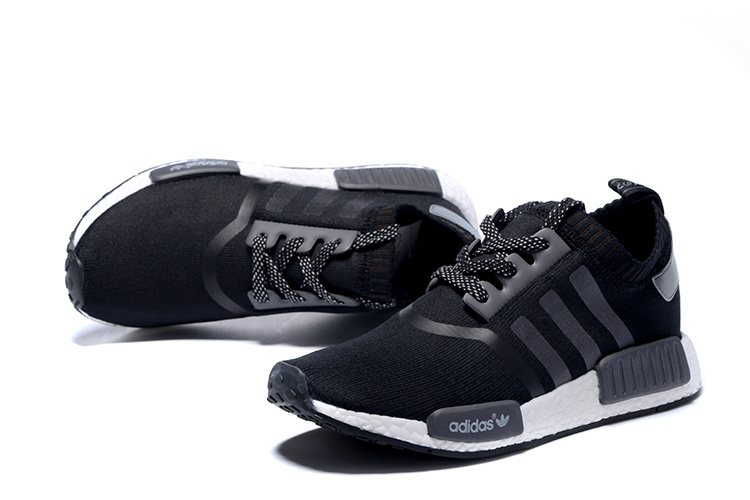 quite nice f7671 8d0eb Mode Adidas Nmd Homme Grossiste Tea346