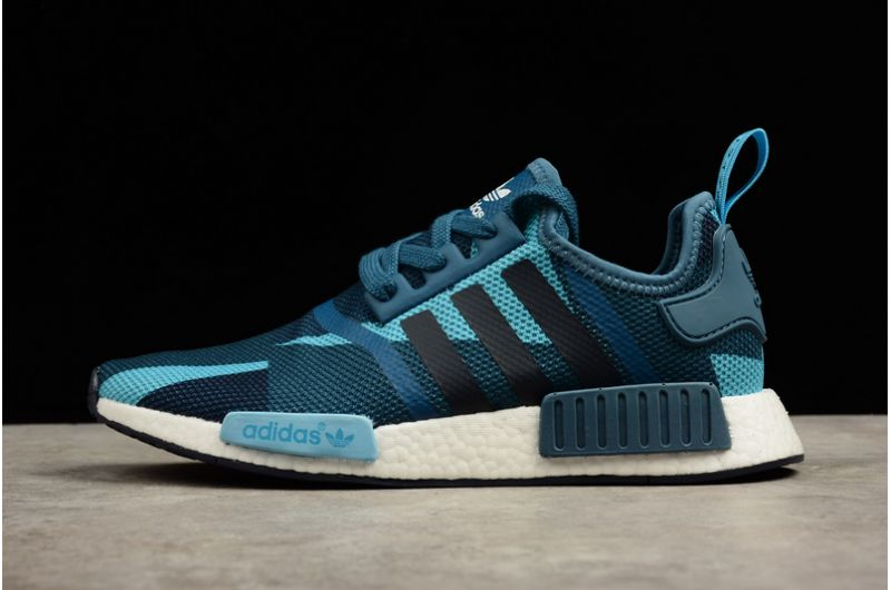 sports shoes f5360 e5944 Mode Adidas Nmd Homme Grossiste Tea355