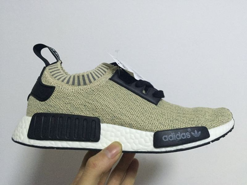 first rate e7ae2 a9e2c Mode Adidas Nmd Homme Grossiste Tea360