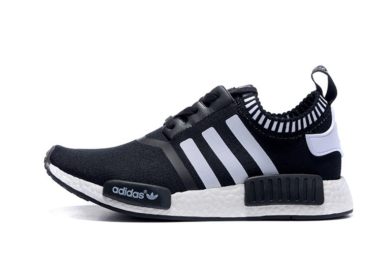 new styles f6c58 826f1 Mode Adidas Nmd Homme Grossiste Tea364