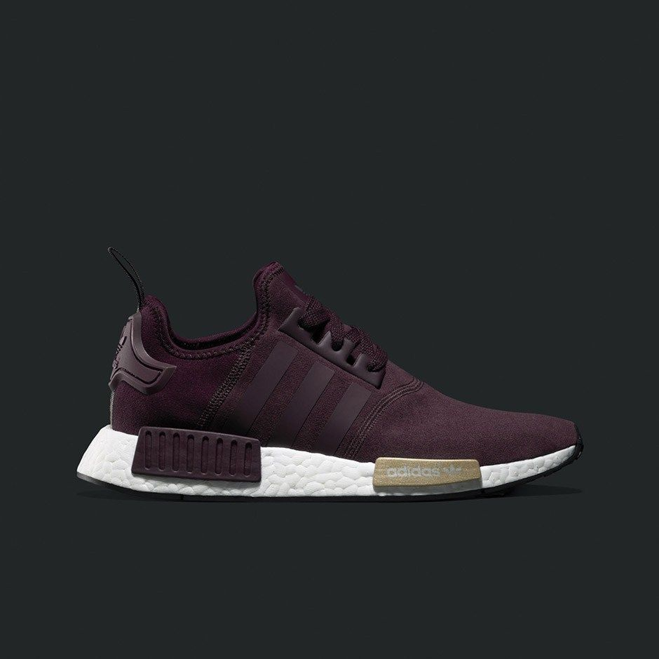 competitive price ad06c 6a8a4 Mode Adidas Nmd Homme Grossiste Tea367