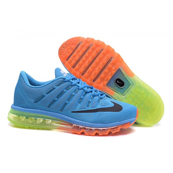 uk availability ce86b 9c047 Acheter Nike Air Max 2016 Homme Boutique Tea1597