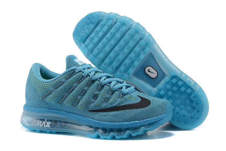 newest aa690 d7780 Acheter Nike Air Max 2016 Homme Boutique Tea1598