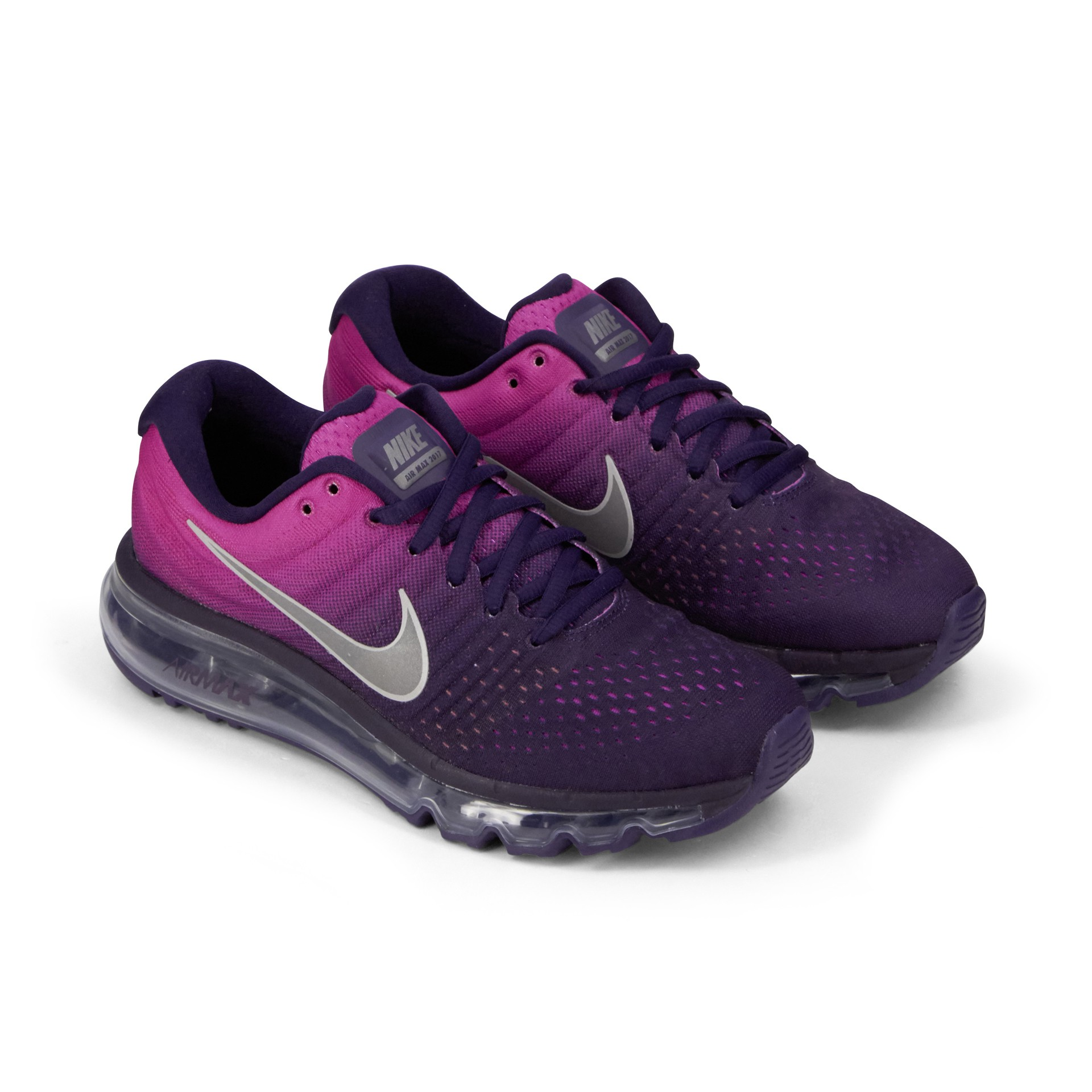 competitive price 11e6a 9af43 Acheter Nike Air Max 2017 Femme Boutique Tea1626