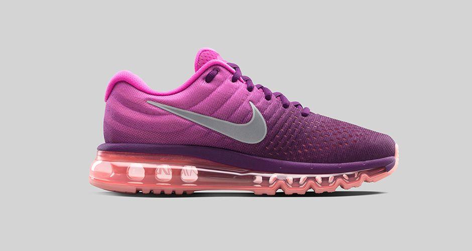 online retailer 3804c 152a2 Acheter Nike Air Max 2017 Femme Boutique Tea1632