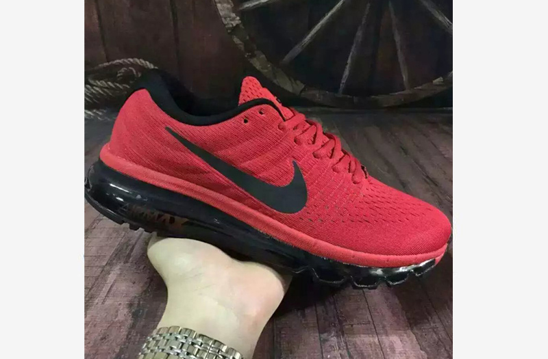 buy online 6ffaa 577c2 Acheter 2017 Acheter Nike Air Max 2017 Femme Boutique Tea1610!