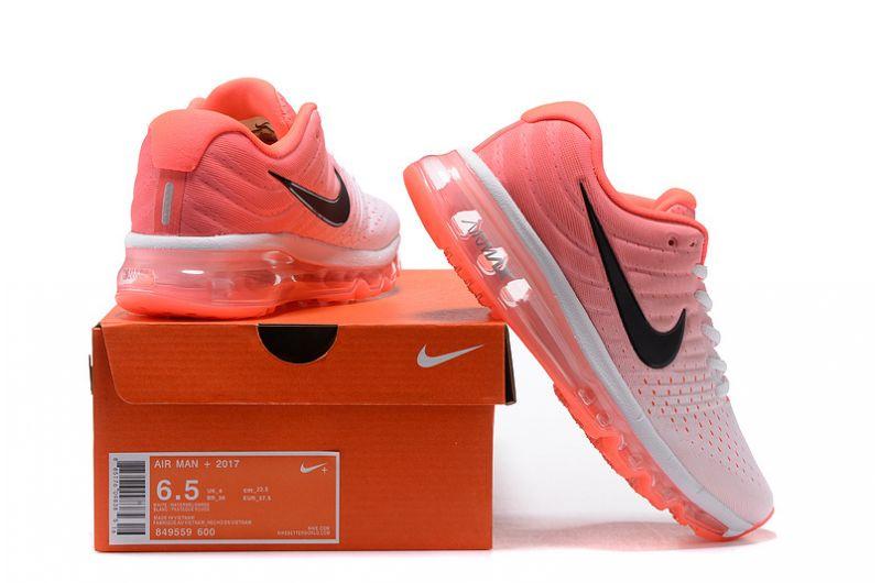 detailing 3a4ee 3973c Chaussures Nike Air Max 2017 Femme En Ligne Tea1670