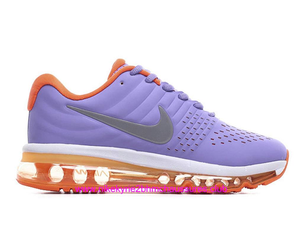 new product 5afc2 13ae2 Chaussures Nike Air Max 2017 Femme En Ligne Tea1679