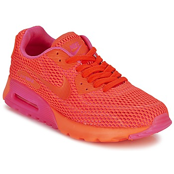 more photos 8fe18 9ab17 Meilleur Nike Air Max 90 Femme Boutique Tea940
