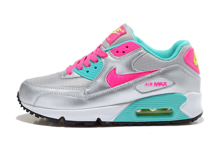 the best attitude a38e0 a661b Meilleur Nike Air Max 90 Femme Boutique Tea951