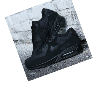 best service cd21f ae831 Meilleur Nike Air Max 90 Femme Boutique Tea952