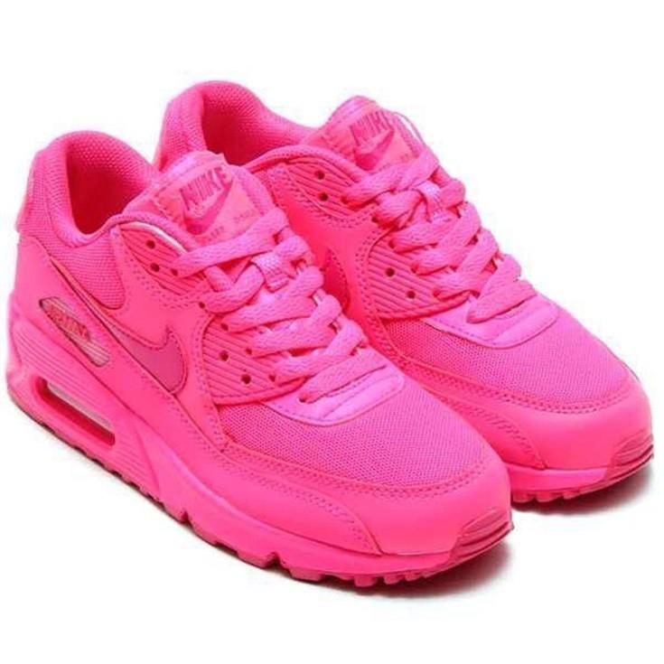 sale retailer d7af7 66b93 Meilleur Nike Air Max 90 Femme Boutique Tea964