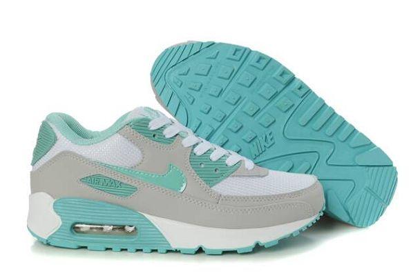 size 40 99358 b571d Meilleur Nike Air Max 90 Femme Boutique Tea974