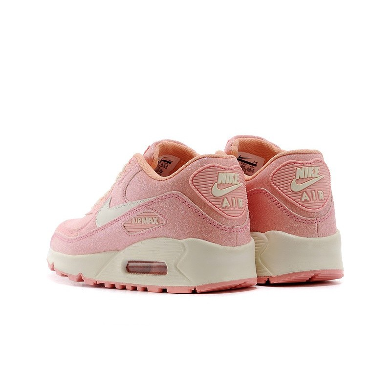 official photos 81142 80440 Meilleur Nike Air Max 90 Femme Boutique Tea978