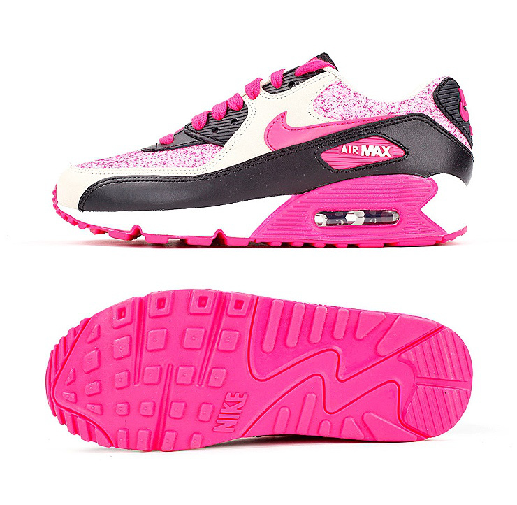 info for bb9ff e3081 Meilleur Nike Air Max 90 Femme Boutique Tea979