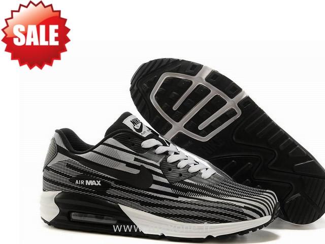 on sale 19b23 24ff2 Nouveau Nike Air Max 90 Homme Pas Cher Tea1080