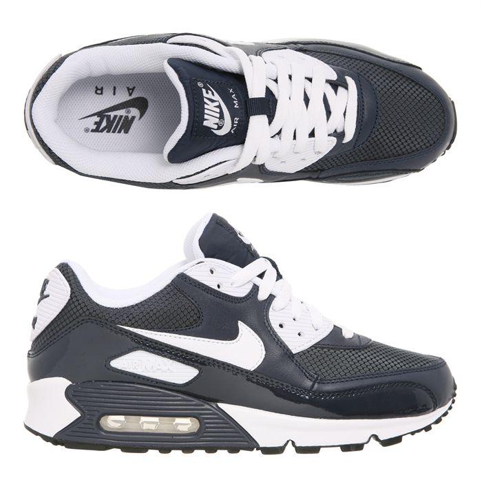sale retailer ec176 45c1f Nouveau Nike Air Max 90 Homme Pas Cher Tea1082