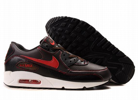 uk availability 34960 4db19 Acheter Nike Air Max 90 Homme Boutique Tea1087