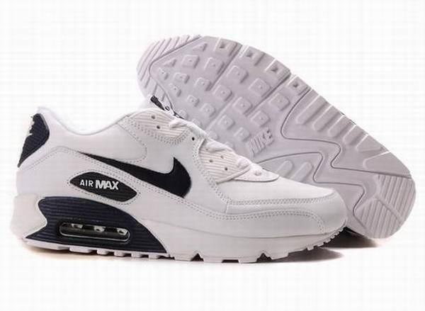 low priced 59c01 8903d Acheter Nike Air Max 90 Homme Boutique Tea1088