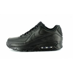 pretty nice 74d35 0cc82 Acheter Nike Air Max 90 Homme Boutique Tea1091
