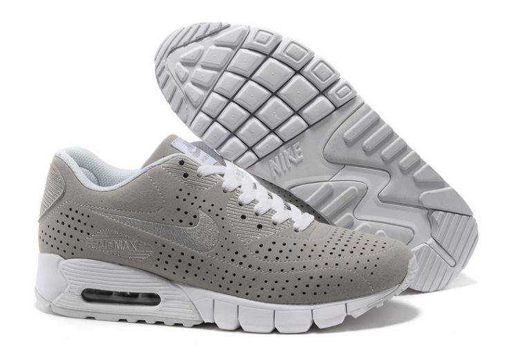new product d0f41 1f887 Acheter Nike Air Max 90 Homme Boutique Tea1095