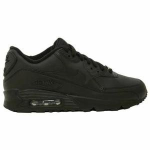 premium selection fdd1d 0e009 Acheter Nike Air Max 90 Homme Boutique Tea1097