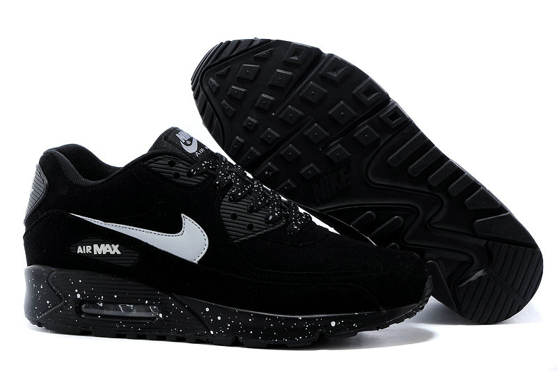 best sneakers ab169 49429 Acheter Nike Air Max 90 Homme Boutique Tea1098