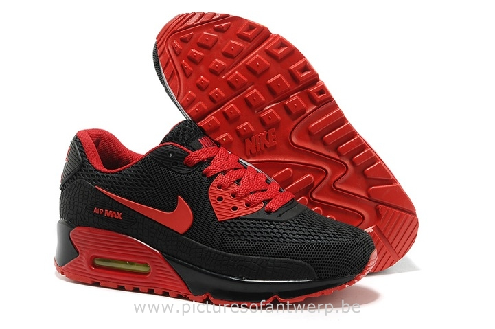 huge discount 63226 e15b9 Acheter Nike Air Max 90 Homme Boutique Tea1108