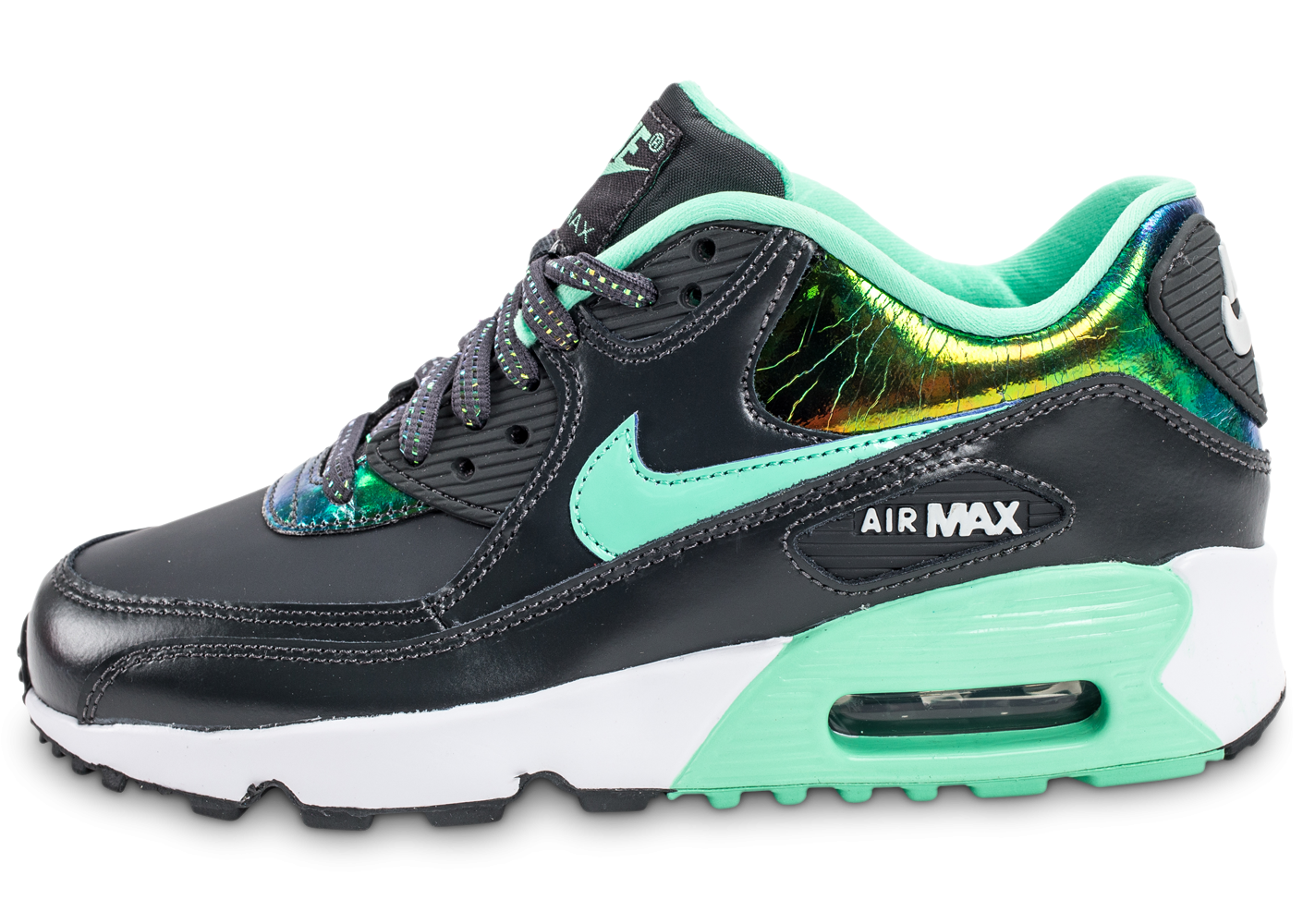 super popular ca0bd 15efa Acheter Nike Air Max 90 Homme Boutique Tea1117