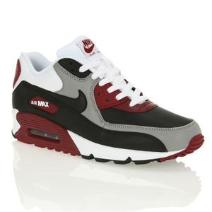 pretty nice a1ec2 c299d Acheter Nike Air Max 90 Homme Boutique Tea1118