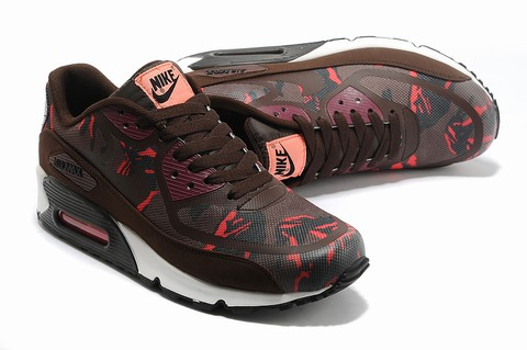 competitive price 8d44f 64516 Acheter Nike Air Max 90 Homme Boutique Tea1125