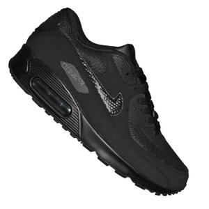 info for 8632a 3bfeb Acheter Nike Air Max 90 Homme Boutique Tea1127
