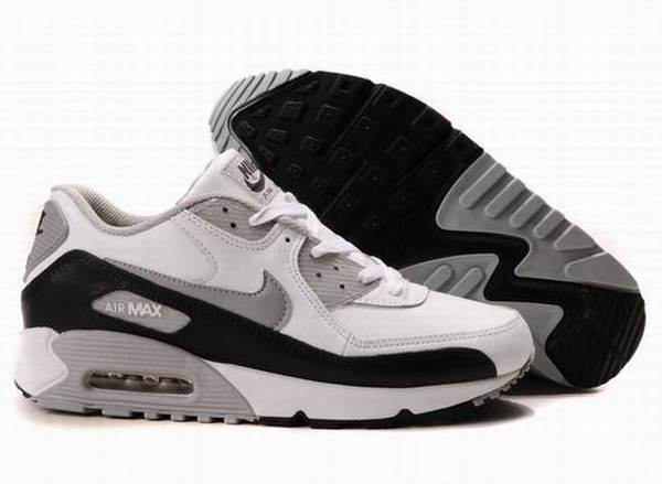 outlet store 0c0f5 ccba3 Acheter Nike Air Max 90 Homme Boutique Tea1129