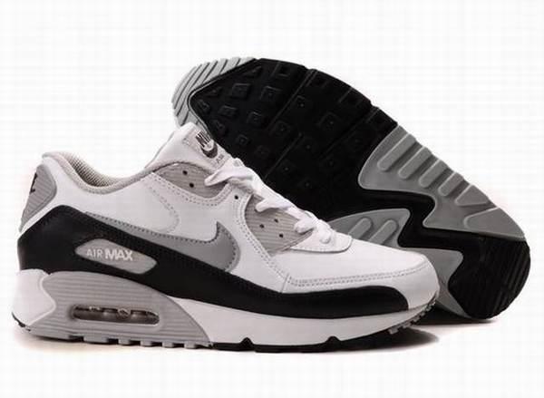 outlet store c48e9 dca79 Acheter Nike Air Max 90 Homme Boutique Tea1129