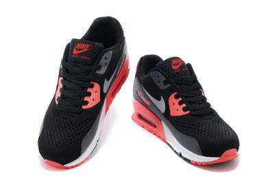 free shipping 6f9a4 11989 Acheter Nike Air Max 90 Homme Boutique Tea1132