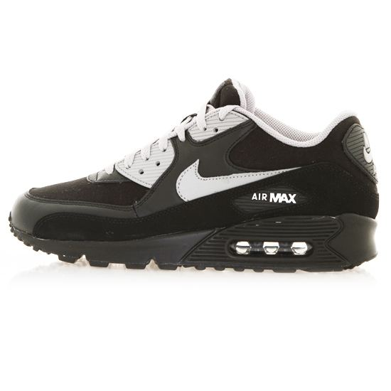 best loved c3e2d 5df22 Acheter Nike Air Max 90 Homme Boutique Tea1139