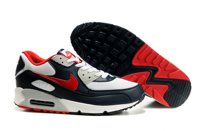 official photos 7691f 8542f Acheter Nike Air Max 90 Homme Boutique Tea1144