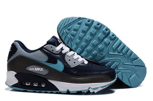 buy popular aaac6 d26a1 Acheter Nike Air Max 90 Homme Boutique Tea1150