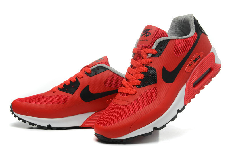 sale retailer f5313 04965 Chaussures Nike Air Max 90 Homme En Ligne Tea1154