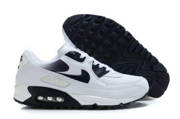 half off a7674 538a7 Chaussures Nike Air Max 90 Homme En Ligne Tea1156