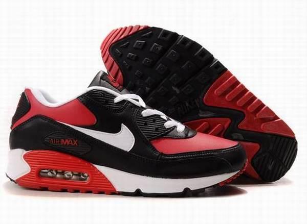 new arrival 0a382 6ce0c Chaussures Nike Air Max 90 Homme En Ligne Tea1157