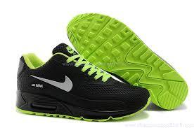 official photos 3e472 ec064 Chaussures Nike Air Max 90 Homme En Ligne Tea1158