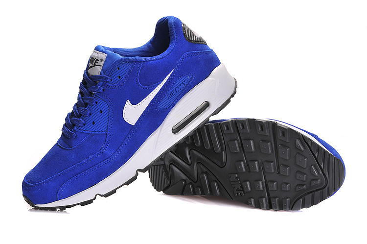 separation shoes 364d0 c2660 Chaussures Nike Air Max 90 Homme En Ligne Tea1163