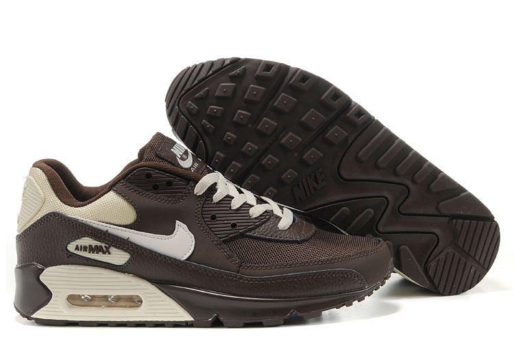 premium selection ffb82 3f021 Chaussures Nike Air Max 90 Homme En Ligne Tea1165