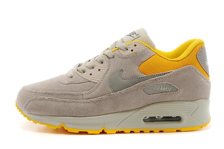 low priced 9a220 27c75 Chaussures Nike Air Max 90 Homme En Ligne Tea1167