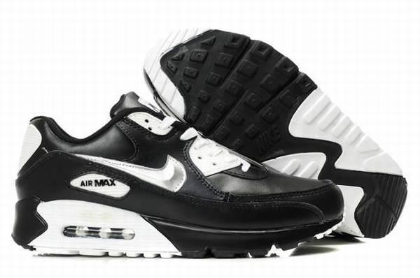 watch 71e8a f6bd9 Chaussures Nike Air Max 90 Homme En Ligne Tea1168
